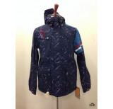 alprausch matterhorn snow jacket chrüzhimmel