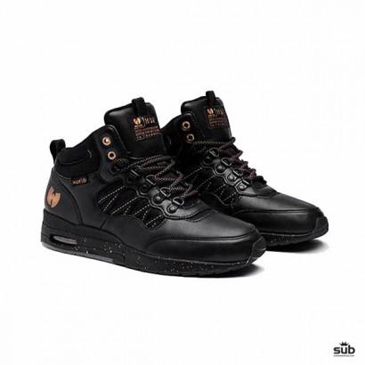 huf hr1 wu tang edition black